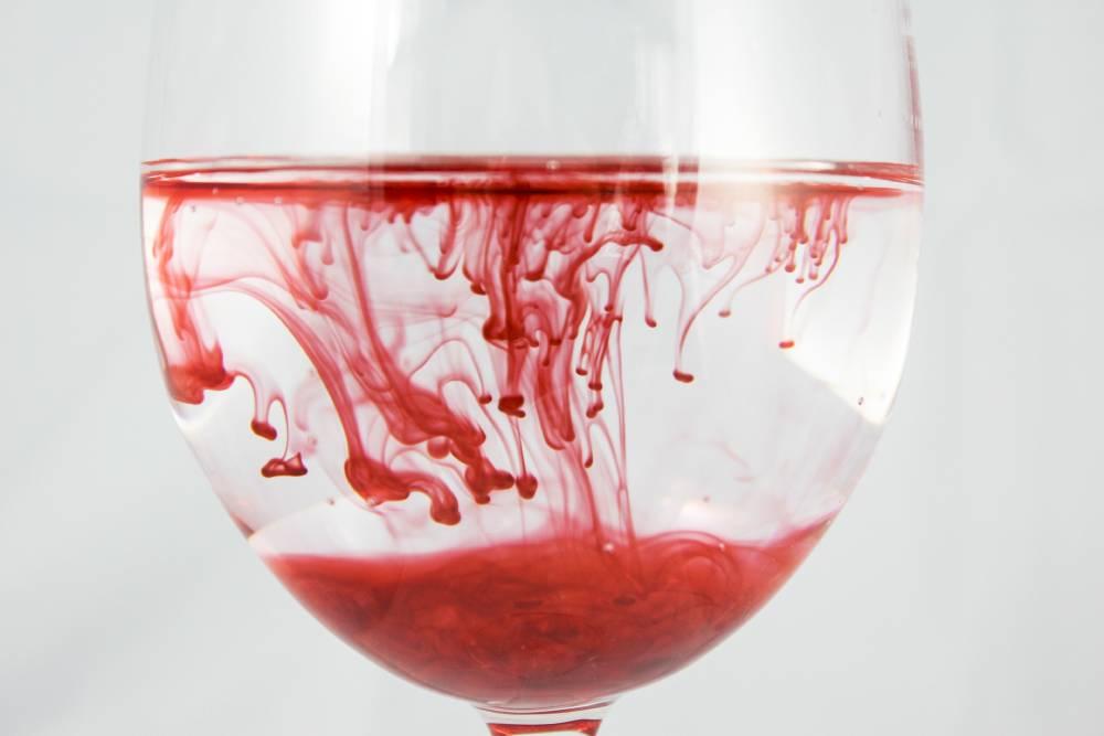 vyšetřenie prostaty z krve